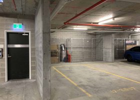 Car Space for Rent - Marina Square Wentworth Point.jpg