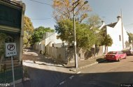 Space Photo: Wentworth St  Glebe NSW 2037  Australia, 23028, 15292