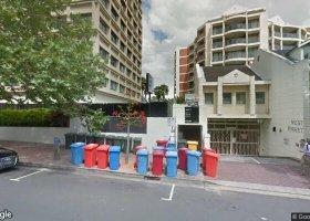 North Sydney - Secure Parking near Greenwood Plaza.jpg