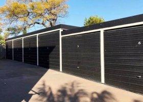 Harris Park - Secure Lock Up Garage near Station.jpg