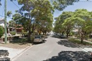 Space Photo: Weston St  Rosehill NSW 2142  Australia, 36338, 15558