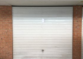 Lock Up Garage in Blue Ribbon Location.jpg