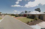 Space Photo: Weybridge Dr  Wellard WA 6170  Australia, 17062, 20701