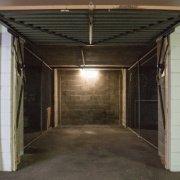 Garage parking on Whatmore Ln in Waverton