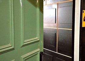 Private lockable studio within warehouse.jpg