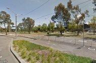 Space Photo: Whiteman Street  Southbank VIC  Australia, 85529, 125663