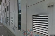 Space Photo: Whiteman Street  Southbank  Victoria  Australia, 62222, 49260