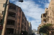 Space Photo: 28 Broadway Chippendale NSW 2008澳大利亚, 75894, 158267