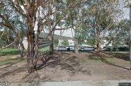 Space Photo: Wilkins Street  Mawson ACT  Australia, 80105, 102795