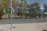 Space Photo: Wilkins Street  Mawson  Australian Capital Territory  Australia, 62041, 58186