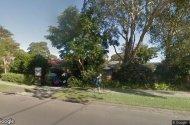Space Photo: Willarong Rd  Caringbah South NSW 2229  Australia, 19648, 15634