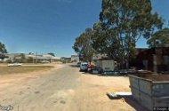 Space Photo: William St  Beverley SA 5009  Australia, 39611, 19724