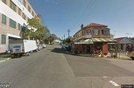 Space Photo: William St  Leichhardt NSW 2040  Australia, 54369, 103107
