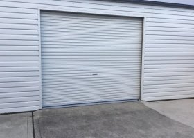 lockable shed in Towradgi (shared shed storage).jpg