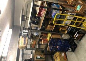 Darlinghurst - Storage Space for Lease.jpg