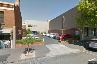 Space Photo: William Street  West Melbourne VIC  Australia, 57567, 26912