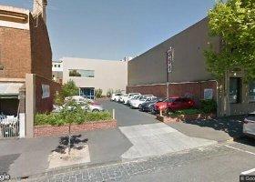2 Car park space lease at West Melbourne.jpg