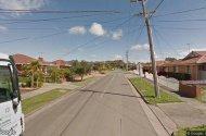 Space Photo: Willis St  St Albans VIC 3021  Australia, 37156, 19159
