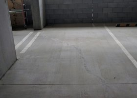 Great parking space near cbd.jpg