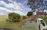 Space Photo: Windella NSW 2320 Australia, 27556, 20700