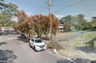 Space Photo: Wolseley Street  Bexley NSW  Australia, 81030, 114975