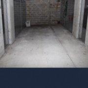 Garage parking on Woniora Road in Hurstville
