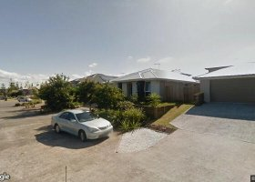 Driveway for lease in murrumba downs.jpg