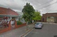 Space Photo: Woodland Street  Marrickville NSW  Australia, 90090, 147289