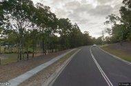 Space Photo: Woodlands Way  Parkwood  Queensland  Australia, 61234, 57178