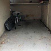 Garage storage on Woods Parade in Fairlight