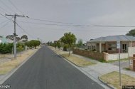 Space Photo: Woods Street  Laverton VIC  Australia, 63535, 58629
