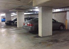 Great parking space 2 min to Hurstville Station .jpg