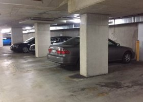 Great parking space 1 min to Hurstville Station.jpg