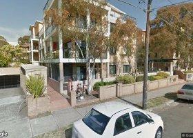 Parking space for rent in Hurstville!.jpg