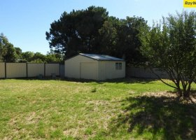 Large lockable shed.jpg