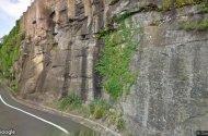 Space Photo: Wyagdon Street  Neutral Bay NSW  Australia, 81268, 116456