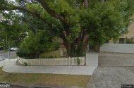 Space Photo: Wycombe Rd  Neutral Bay NSW 2089  Australia, 13140, 16961
