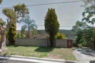 Space Photo: Yallaroi Rd  Narraweena NSW 2099  Australia, 12686, 165456