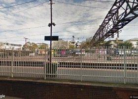 Secure spot 2 minute walk from South Yarra Station.jpg