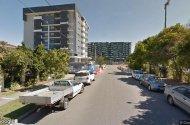 Space Photo: York Street  Nundah QLD  Australia, 86211, 128491