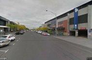 Space Photo: York Street  South Melbourne VIC 3205  Australia, 92391, 157686