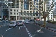 Space Photo: York Street  Sydney NSW  Australia, 63682, 125879