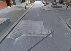 CAR PARK IN WILLS ST MELBOURNE CBD FOR RENT.jpg