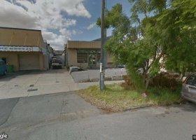 Great Warehouse Spacing in Bayswater.jpg