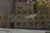 Space Photo: York Street  Sydney NSW  Australia, 57961, 26997