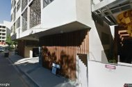 Space Photo: Hope Street  South Brisbane QLD  Australia, 87853, 138144