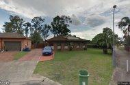 Space Photo: Poets Glen  Werrington Downs NSW  Australia, 59168, 29668