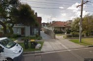 Space Photo: Duggan Street  Brunswick West VIC  Australia, 75986, 83918