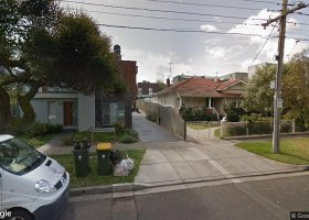 Garage space available in Brunswick West.jpg