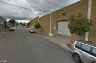 Space Photo: Price St  Oakleigh South VIC  Australia, 87730, 137455